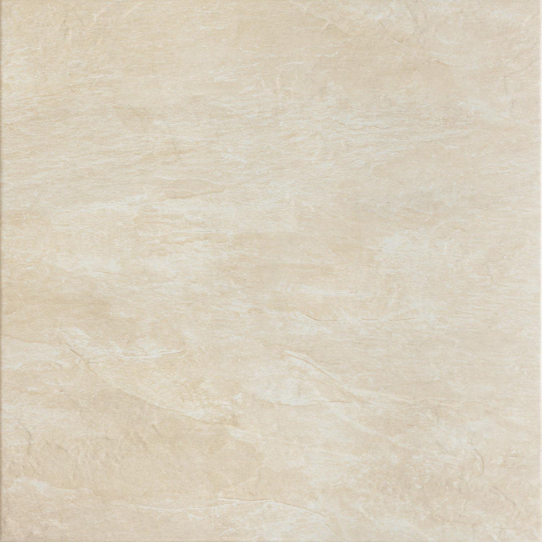 muster der steinoptik bodenfliesen geotec beige matt. Black Bedroom Furniture Sets. Home Design Ideas