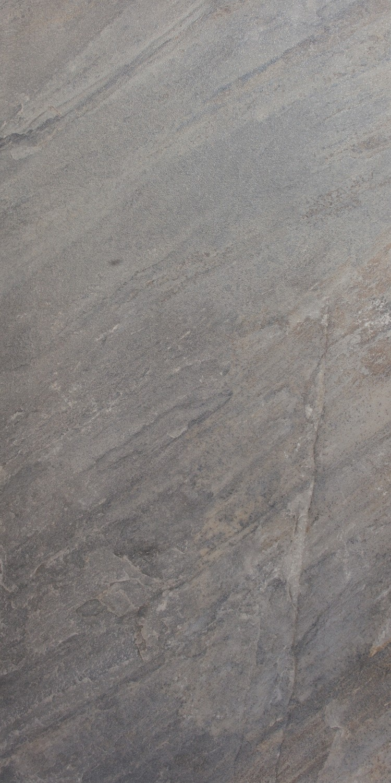 Bodenfliese Earth Grau-beige 60x120cm Rekt. Feinsteinzeug ... Bodenfliesen Grau Beige