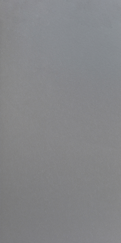 bodenfliese basic grau matt 30x60cm feinsteinzeug bodenfliesen wandfliese ebay. Black Bedroom Furniture Sets. Home Design Ideas