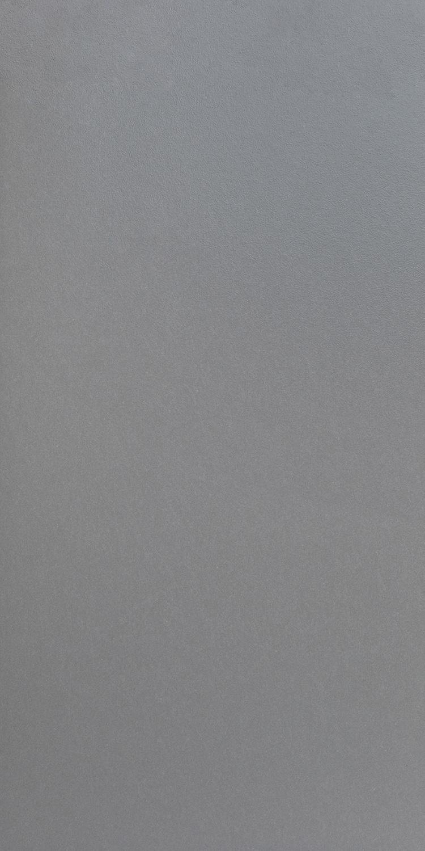 bodenfliese basic grau matt 30x60cm feinsteinzeug. Black Bedroom Furniture Sets. Home Design Ideas