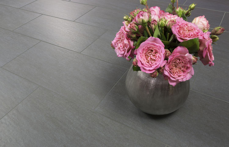 quarz anthrazit 30x60cm rektifiziert feinsteinzeug bodenfliesen wandfliesen r10 ebay. Black Bedroom Furniture Sets. Home Design Ideas