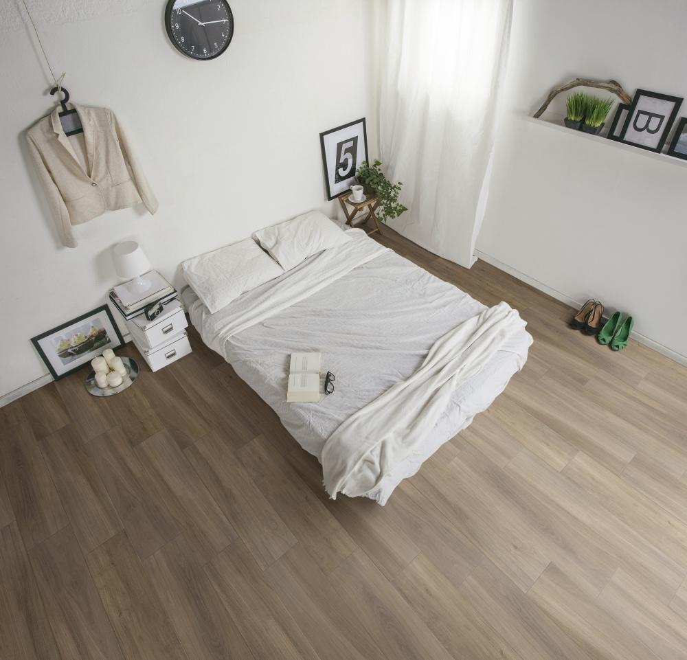 holzoptik savage braun 20x120cm rekt feinsteinzeug. Black Bedroom Furniture Sets. Home Design Ideas