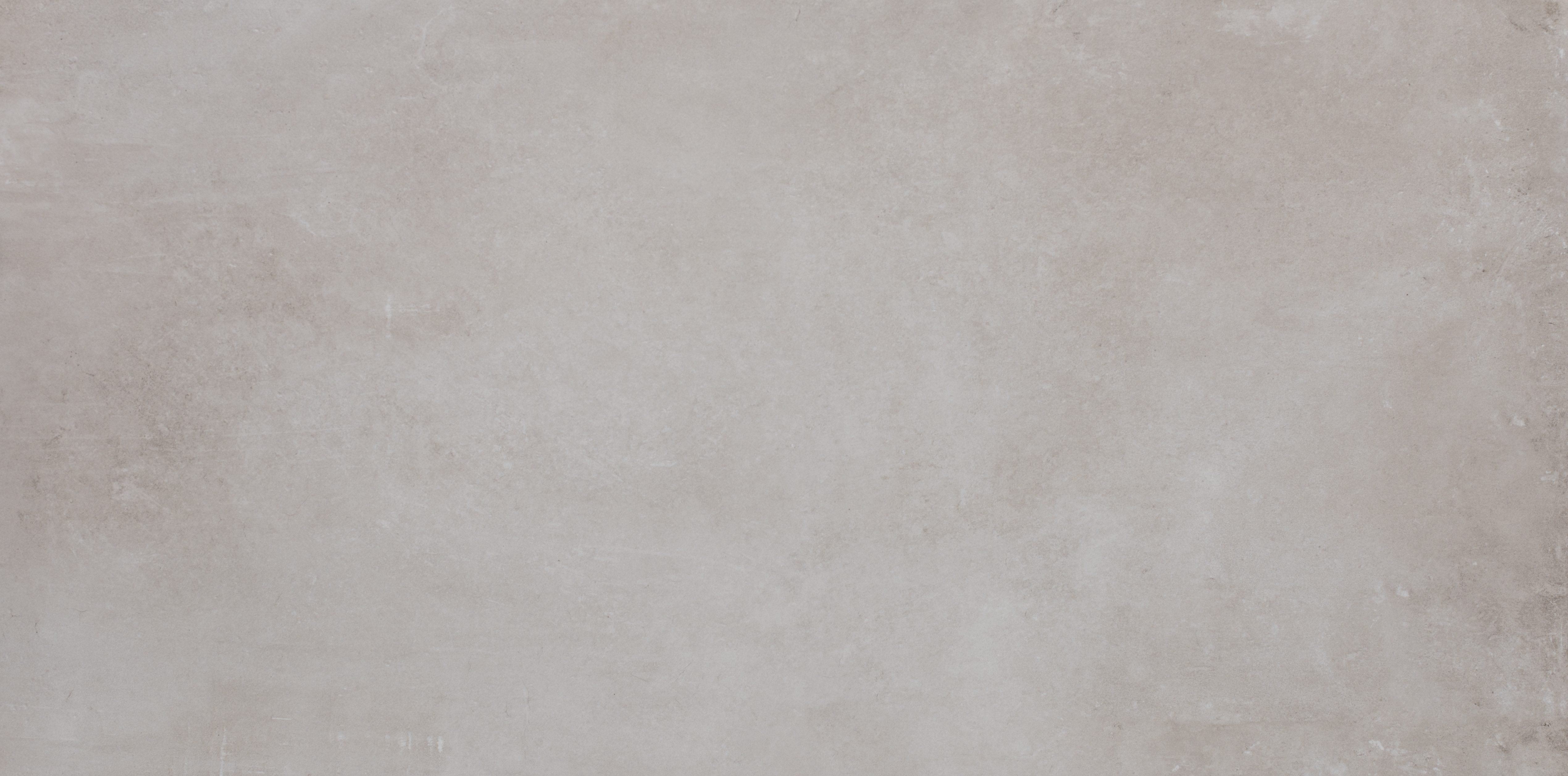 Bodenfliese Titan Beige Matt 60x120cm Feinsteinzeug - Bodenfliesen ... Bodenfliese Beige Matt