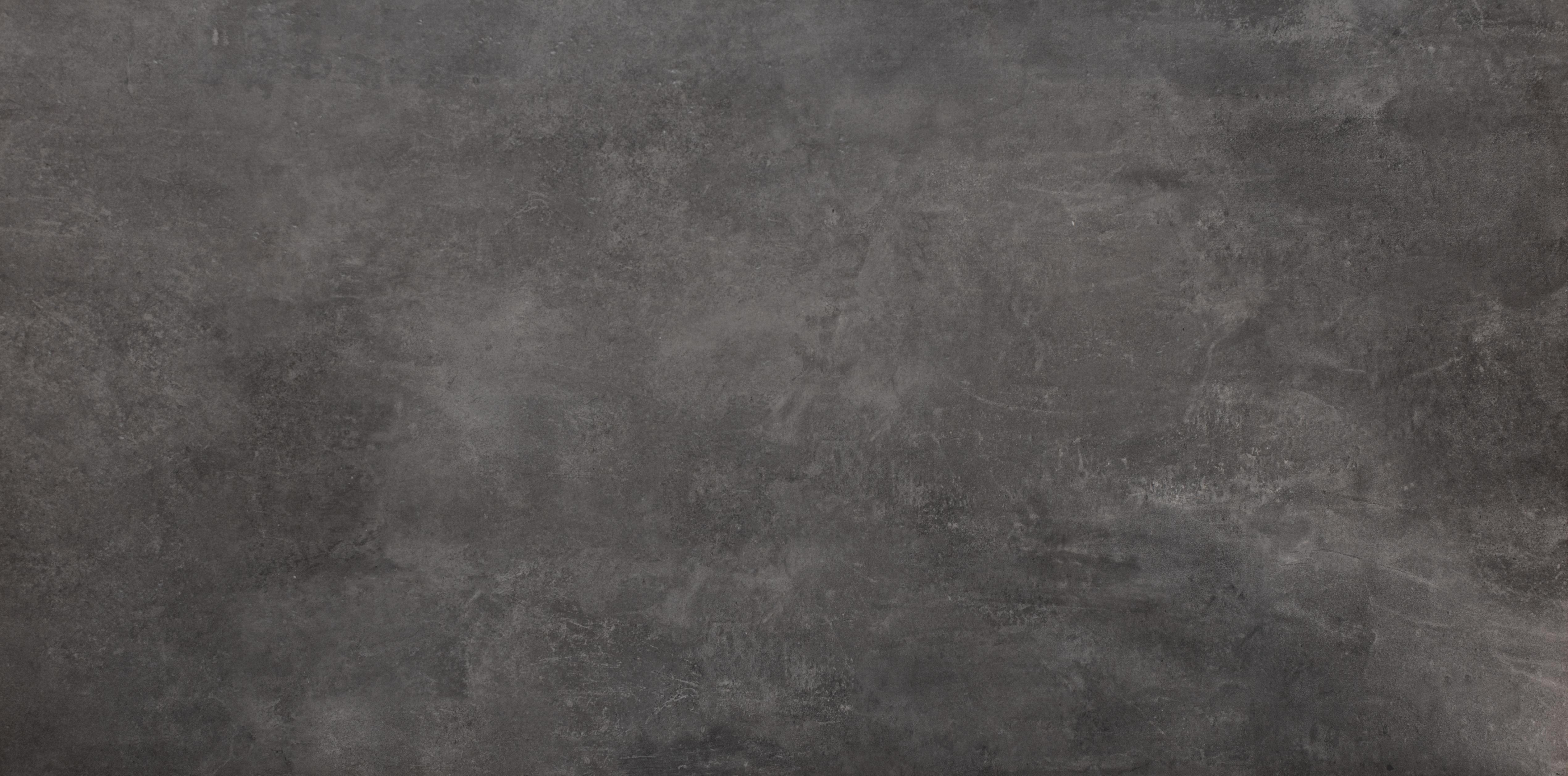 bodenfliese titan anthrazit matt 60x120 cm feinsteinzeug. Black Bedroom Furniture Sets. Home Design Ideas