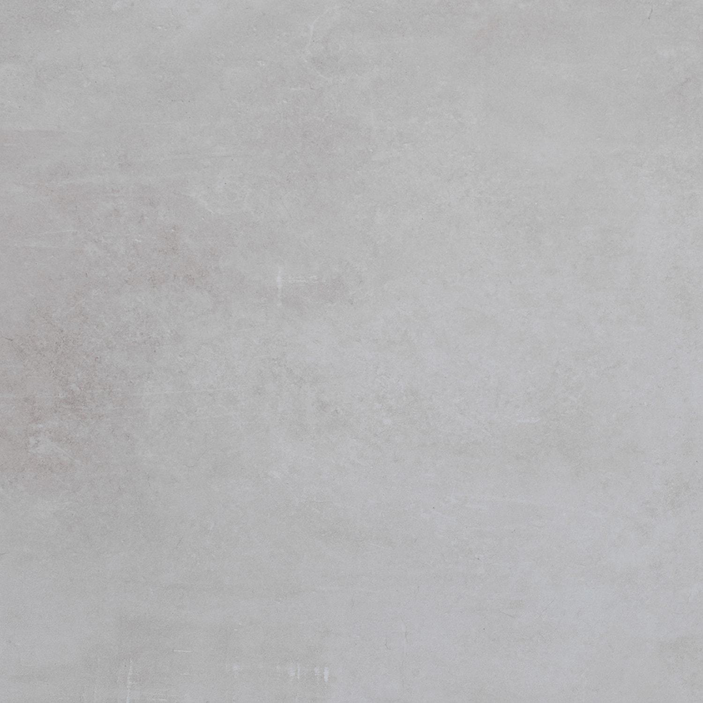 Betonoptik Bodenfliesen Titan Weiß Matt Xcm Feinsteinzeug - Weiße feinsteinzeugfliesen