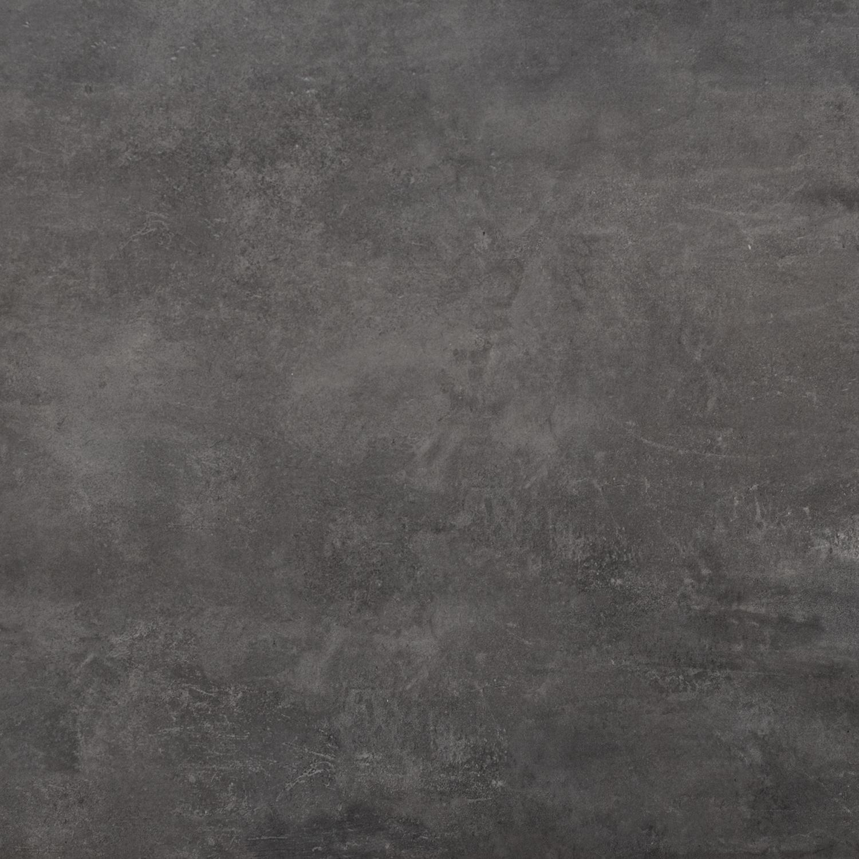 bodenfliese titan anthrazit matt 60x60cm feinsteinzeug. Black Bedroom Furniture Sets. Home Design Ideas