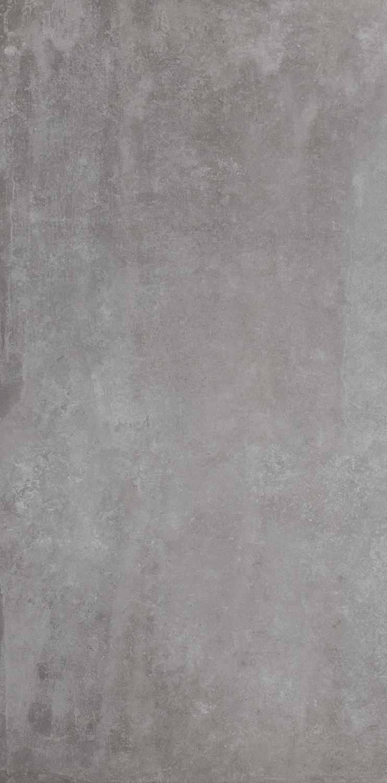 bodenfliese titan grau matt 30x60cm feinsteinzeug bodenfliesen rektifiziert ebay. Black Bedroom Furniture Sets. Home Design Ideas