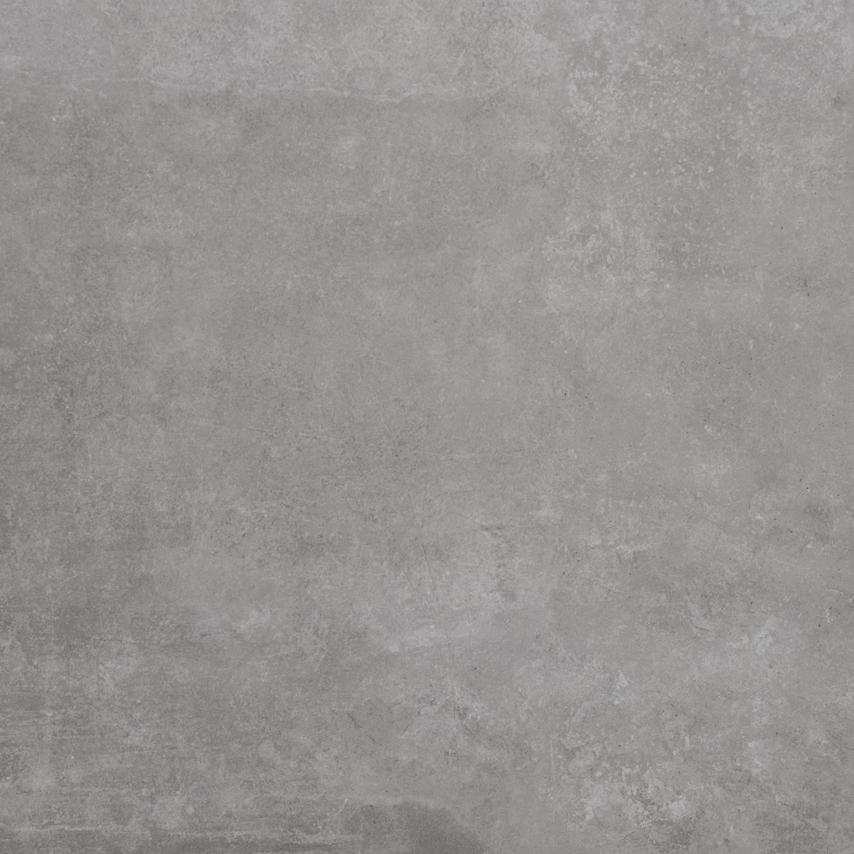 bodenfliese titan grau matt 30x60cm feinsteinzeug startseite design bilder. Black Bedroom Furniture Sets. Home Design Ideas