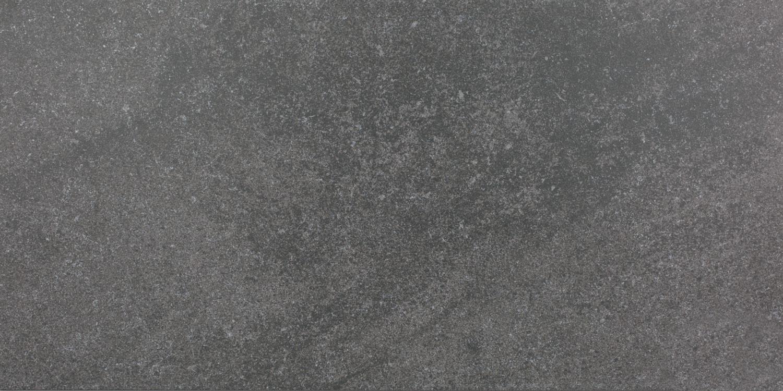 MUSTER der Bodenfliese Esprit grau Feinsteinzeug 30x60cm Bodenfliesen R10